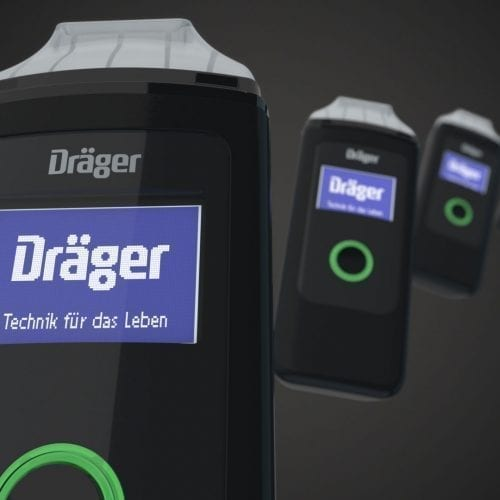 draeger-alcotest-3820-3d-animation