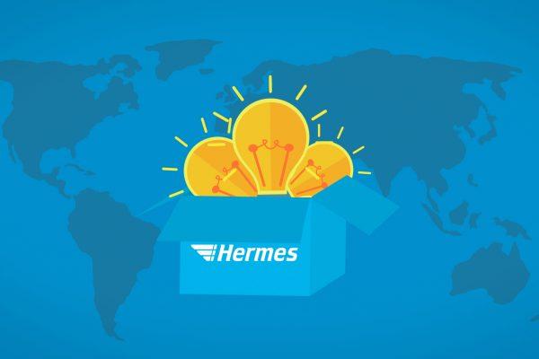 Hermes_6