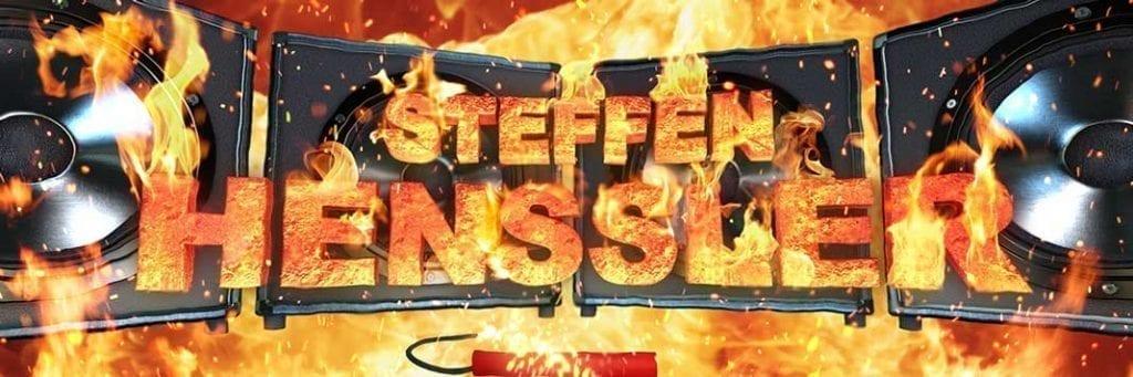 Steffen Henssler videoproduktion filmproduktion hamburg