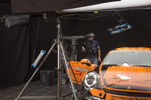 Porsche_Making-Of_6