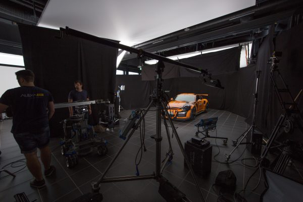 Porsche_Making-Of_7