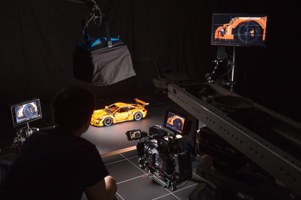 Porsche_Making-Of_9