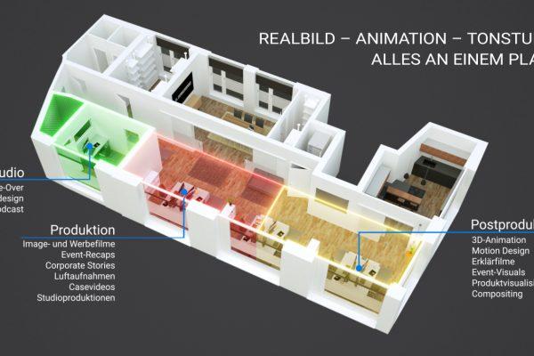 AUSSENBORDER_OFFICE_3D_DE