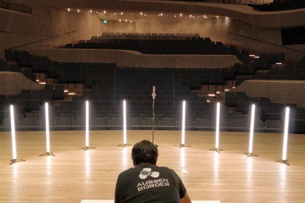 Elbphilharmonie Fimdreh Videoproduktion