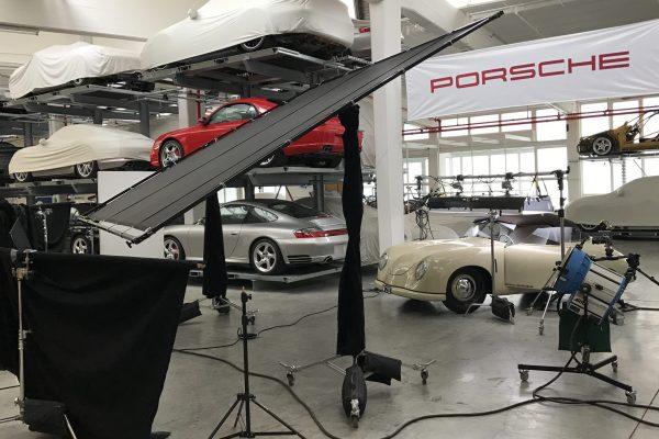 Porsche_2