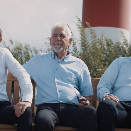 Imagefilm Hamburg produktionsfirma