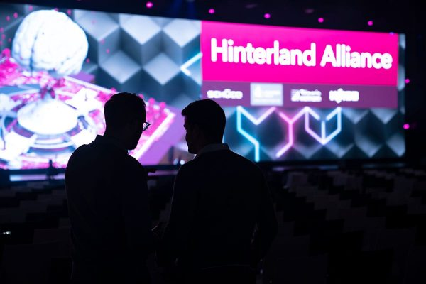 Hinterland_of_things_recap_Motion_design_05