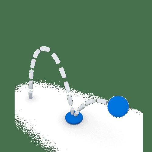 Motion-Design-Schulung