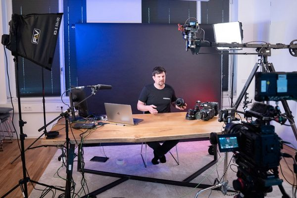 VJ-Academy-Videoschulung-Online-Kurs_11