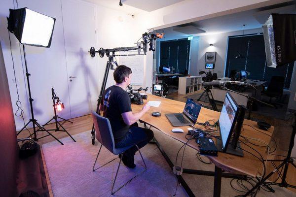 VJ-Academy-Videoschulung-Online-Kurs_9