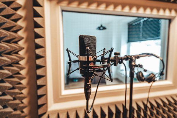 Podcast-Produktion_Hamburg_01