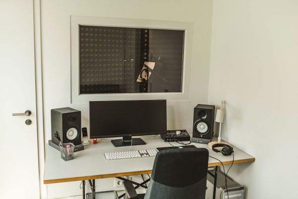 Tonstudio_Hamburg_04